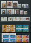 Stamps of Berlin West Germany mind great lot rarity BO 13