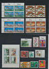 Stamps of Berlin West Germany mind great lot rarity BO 25