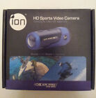 New ion HD Sports Video Camera AIR PRO Sealed