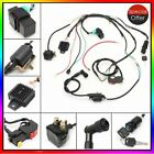50cc 125cc CDI Wire Harness STATOR Assembly Wiring Chinese ATV Electric Quad HM