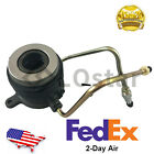 New Clutch Slave Cylinder and bearing fits 93 Jeep Wrangler