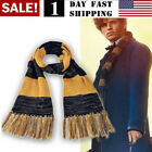 Fantastic Beasts Scarf Fantastic Beasts and Where to Find Them Scraf Xmas ideas