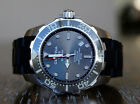 Certina DS Action Diver Titanium Automatic Watch C013.407.47.081.00  MSRP $1,050