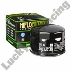HF565 oil filter Gilera Dakota 350 500 GP 800 Nordwest RC XRT 600 Hiflo Filtro