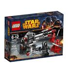 LEGO Star Wars 75034 Death Troopers New Sealed