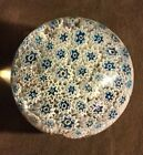 PAPERWEIGHT VINTAGE BEAUTIFUL QUALITY