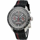 GRAHAM SILVERSTONE RS SUPERSPRINT CHRONOGRAPH DATE MEN'S AUTOMATIC WATCH $8,400