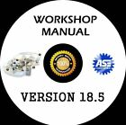 2003-2010 BMW 535i 540i 545i 550i M5 Alpina B5 S Service Repair Manual