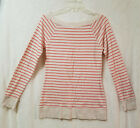 NWOT Old Navy Soft Cotton Shirt Womens L