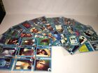 1982 Topps ET The Extra-Terrestrial Trading Cards 38