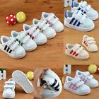 Kids Shoe Boys Girls Child Sports Running Baby Infant Casual Sneaker 1 12Y