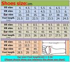 Mens Sport Shoe Breathable Comfortable Slip Resistant Casual Sneakers Athletic