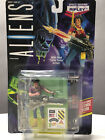 1992 KENNER LT RIPLEY SPACE MARINE ALIENS ACTION FIGURE NEW WITH TURBO TORCH