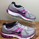 NIKE Air Pegasus 27 Wmns Sz 9 Running Shoe Excellent Pre Owned Condition