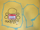 GENUINE HONDA XRV650 AFRICA TWIN 1988-90 R/H ENGINE GASKET KIT 11394 MV1 850.894