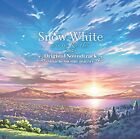 Snow White with the Red Hair Original Soundtrack CD From JAPAN