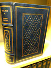 Franklin Library CATCH 22 by Joseph Heller SIGNED Limited Edition
