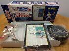 1993 STARTING LINEUP JIM ABBOTT HEADLINE COLLECTION _ NEW IN BOX and PLASTIC