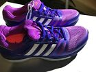 adidas supernova sequence boost 85 Womens  Out Of Box