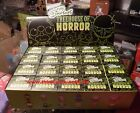 Kidrobot x Simpsons Tree House of Horrors - One Complete Case - SIMPSONS THOH