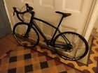 Specialized Diverge A1 Gravel bike upgraded