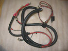 NEW OEM Murray Wiring Harness P/N 95381 for Lawn Tractors