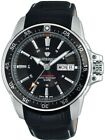 J.SPRINGS MENS AUTOMATIC WATCH BEB097 J SERIES SPORTS (Made by Seiko)