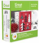 Cricut Merry Everything Cartridge Rob  Bob NEW Works With All Cricut Machines