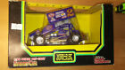 RACING CHAMPIONS OUTLAW SPRINT CAR  #2 STP Andy Hillenburg 1/24 SCALE MODEL cast