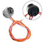 1pcs WR50X10068 Thermostat Replacement For GE Hotpoint Refrigerator Fast!
