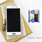 New LCD Display Screen Touch Screen Digitizer Assembly for HTC 10 One M10 M10H