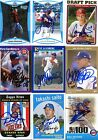 2005 Topps Updates and Highlights Baseball Cards 13
