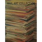 Mail Art Collection Photo Book