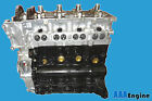 Toyota 3RZ 27L 4Port Engine Tacoma 4Runner T100 remanufactured Engine 1994 2004