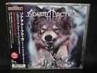 SONATA ARCTICA For The Sake Of Revenge (LIVE) + 1 JAPAN CD Requiem Silent Voices
