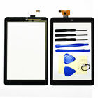 Touch Screen Digitizer Replacement for Dell Venue 8