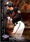 2016 Topps Opening Day Baseball Cards - Out Now 22