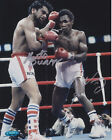 Sugar Ray Leonard Boxing Cards and Autographed Memorabilia Guide 35