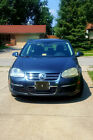 2006 Volkswagen Jetta  2006 for $2500 dollars