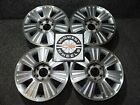 Lincoln Navigator 18 Factory OE Wheels 2003 2017 Mark LT Also 2004 2011
