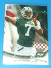 Geno Smith Rookie Card Checklist and Guide 36