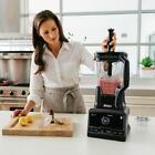 New Ninja Chef High-Speed Blender (CT810) Kitchen Appliances Home Cooking