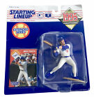 MLB Starting Lineup SLU Mike Piazza Action Figure Extended Series Dodgers 1995