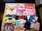 baby girl clothes 0 3 months lot