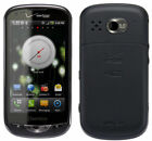 Pantech ADR8995 Breakout Verizon Cell Phone 3600mAh Extended Android Touch A