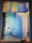 Slouching in the Path of a Comet Mike Dockins SIGNED poetry