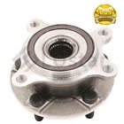 Front Right Wheel Hub  Bearing Fits Lexus GS300 GS350 IS250 IS300 IS350 AWD