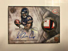 2014 Topps Valor Football Cards 10