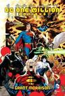 DC Comics One Million Omnibus: DC Comics One Million Omnibus HC One Million: New