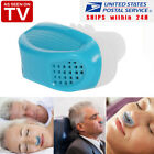 Anti Snore Device Sleep Aid with 50 OFF SALE Airing AS Seen On TV